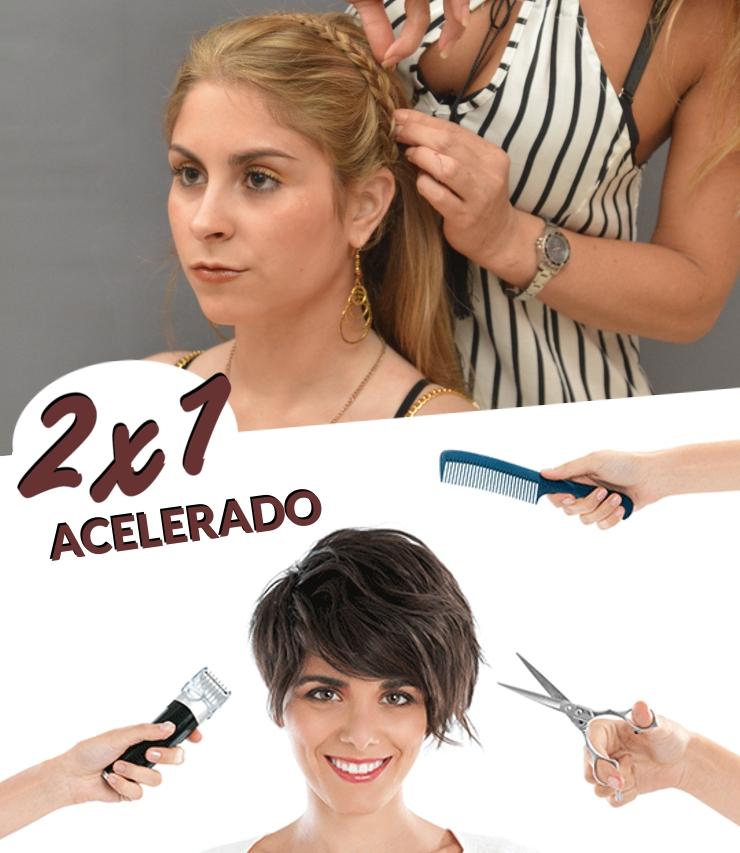 peluqueria-penado acelerado